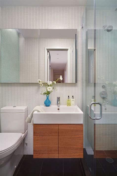 beadboard bathroom vanity white beadboard bathroom vanity 28 images 49 inch