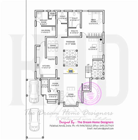 house designs and floor plans modern house with floor plan kerala home design and floor plans