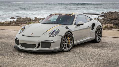 Car Wallpaper Porsche by Vorsteiner Porsche Gts Rs 5k Wallpaper Hd Car Wallpapers