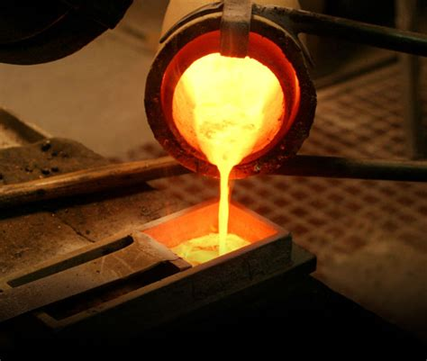 melt gold to make new jewelry dds direct sales co engagement rings in adelaide