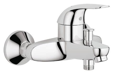 Milchhäuschen Englischer Garten München grohe armaturen badewanne gt badewanne armatur wasserfall
