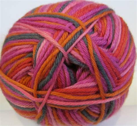 knitting fever knitting fever indulgence 6 ply sock 400100794173