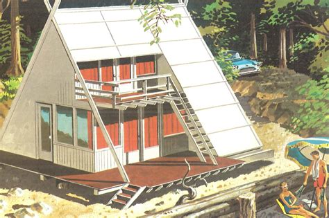 small home construction the tiny houses of the 20th century architect magazine