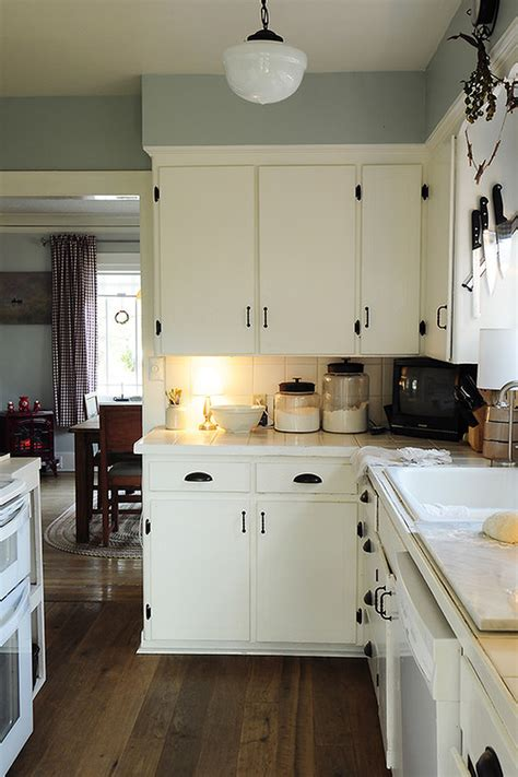 small space kitchen cabinets eclectic light small space kitchen cabinet ideas with