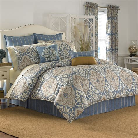 beddings sets on sale bedroom comforter set king sale and bedding sets king