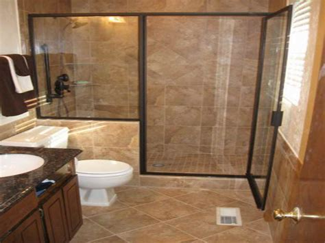 bathroom tiling design ideas top 25 small bathroom ideas for 2014 qnud