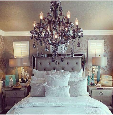 bedroom set ideas 10 glamorous bedroom ideas decoholic