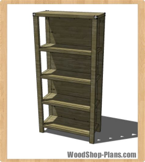 bookcase woodworking plans bookcase woodworking plans woodshop plans