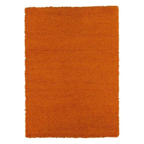 7 ft area rugs ottomanson paterson collection contemporary moroccan