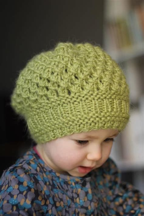 donating knitted baby hats hospitals 71 best cancer hats to donate ideas images on
