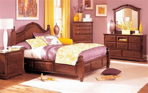 womens bedroom ideas bedroom ideas for to change your mood