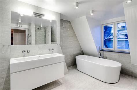 ultra modern bathroom designs ultra modern penthouse in kungsholmen ultra modern