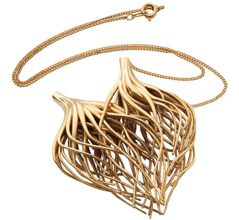 3d printer jewelry eos cooksongold team to launch the precious m 080