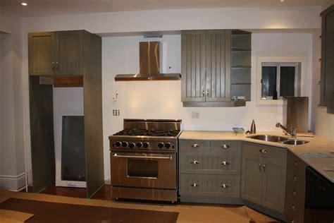corner kitchen sink cabinets useful corner kitchen sink cabinet design for fresh looked