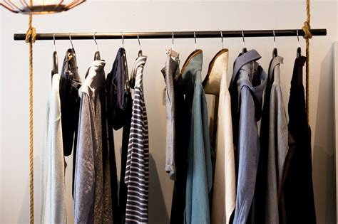 clothing storage solutions clothing storage solutions 67 in trends design