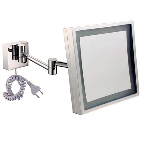 folding bathroom mirror folding bathroom mirror italian antonia bathroom folding