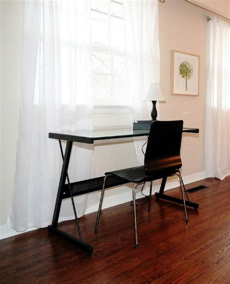 home office desk toronto office desk rental for home staging by luxury furniture in