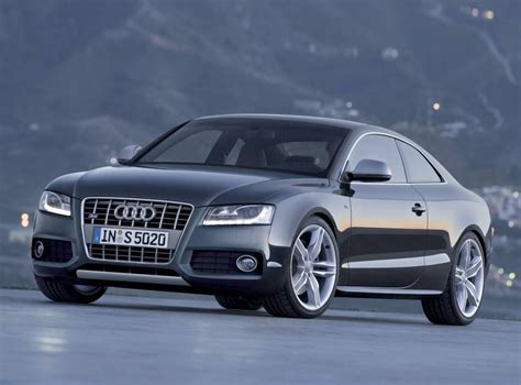 Car Wallpaper S5 by Hd Car Wallpapers Audi S5 Coupe