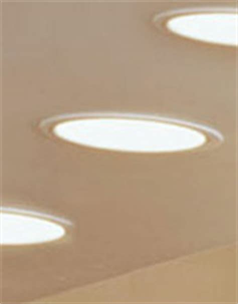 light on the ceiling ceiling lights decorative ceiling lighting fixtures
