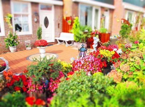 Immobilien Kaufen München Moosach by Haus Mit Garten M 252 Nchen Makler