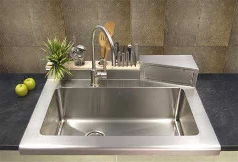 what are kitchen sinks made of kitchen sink kitchen sink design stainless kitchen