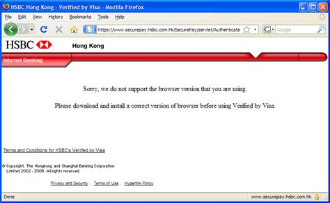 make hsbc credit card payment omurtlak84 hsbc card services mailing address