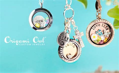 origami owl pics dysautonomia international shop with our corporate partners