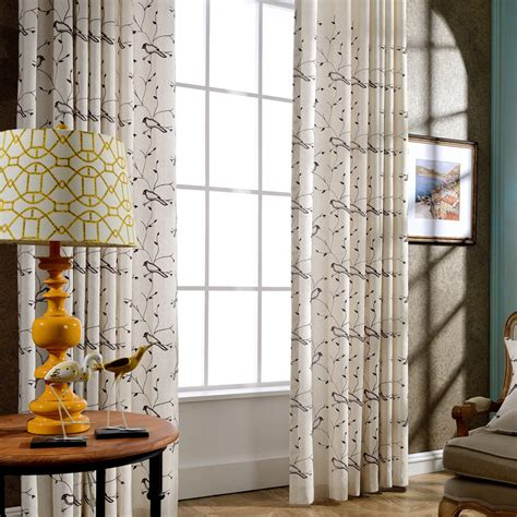 country kitchen curtains cheap get cheap country kitchen curtains aliexpress