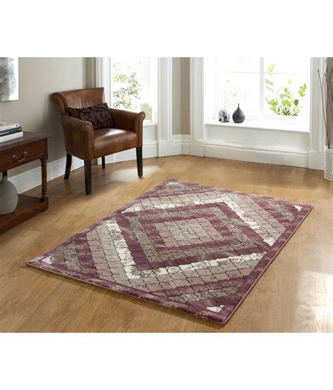 home decor carpet bhajana home decor multicolour cotton carpet buy bhajana