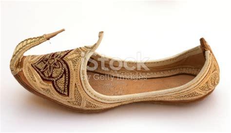 shoe box crafts for arab arabian arabic craft miniature shoe