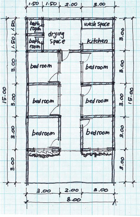 boarding house floor plan boarding house plans beautiful houses pictures