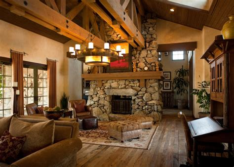 ranch style home interior design alamodeus ranch