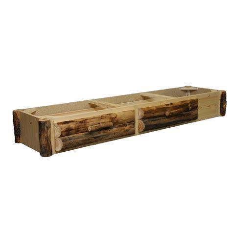 drawer bed storage drawers storage drawers bed