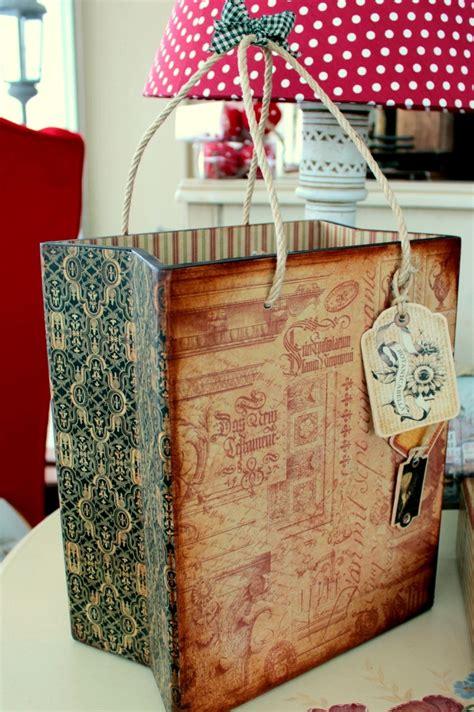decoupage gift ideas decoupage decoupage crafts diy https apps