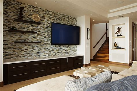 wall tiles for living room wall tiles design for living room home decor interior
