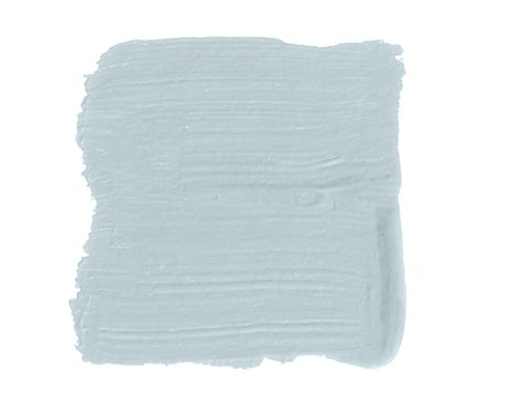 greyish blue paint light greyish blue paint images