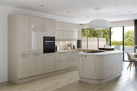 kitchen design ideas pictures kitchen showroom design ideas with images