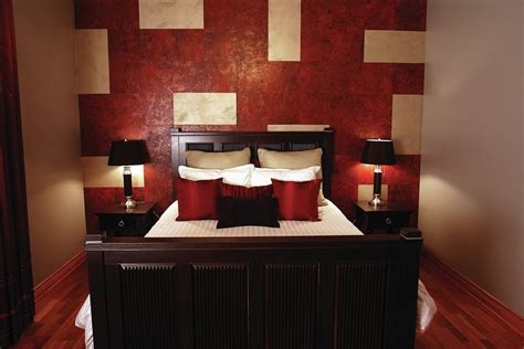 painting a small bedroom tips for small bedroom painting ideas small room