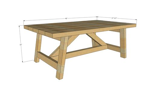 woodworking plan woodworking plans for octagon picnic table