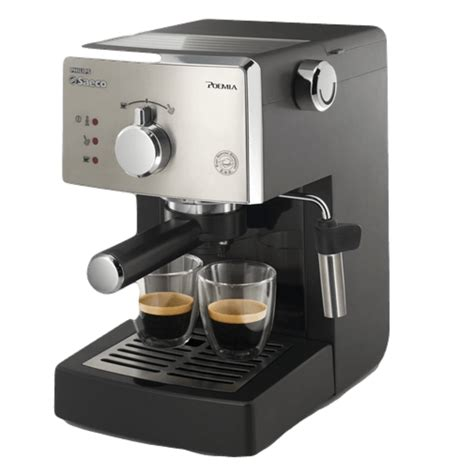 What?s The Best budget espresso machines? 4 Inexpensive Yet Quality Options   Home Grounds