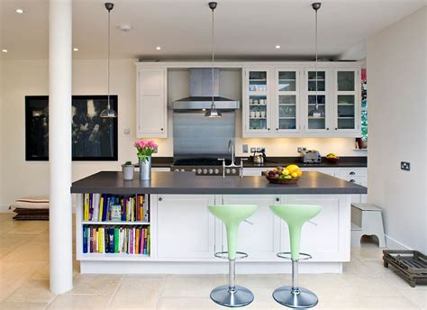 kitchen shelves design trendy display 50 kitchen islands with open shelving