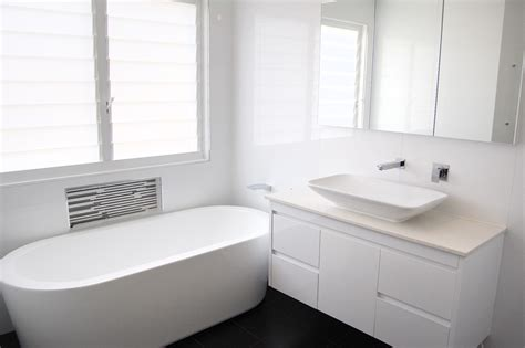 affordable bathroom designs tips on how to create an affordable modern bathroom bathroomist interior designs