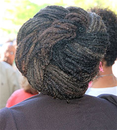 jamaican hair jamaican hair styles and its care