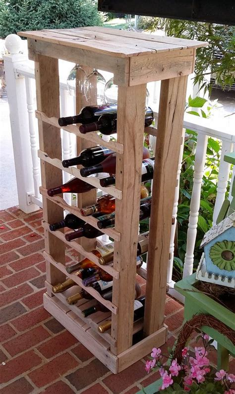 woodworking plans wine rack woodworking wine rack woodworking projects plans