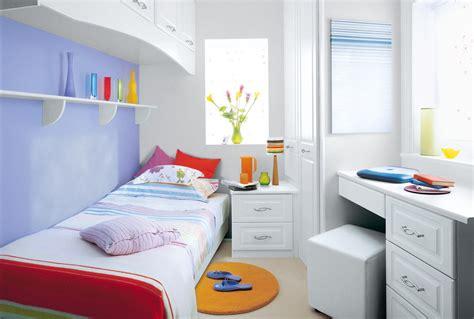 box bedroom designs box room bedroom designs 482