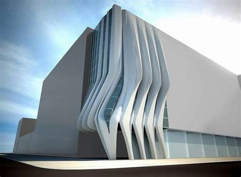 contemporary architecture design best 25 contemporary architecture ideas on