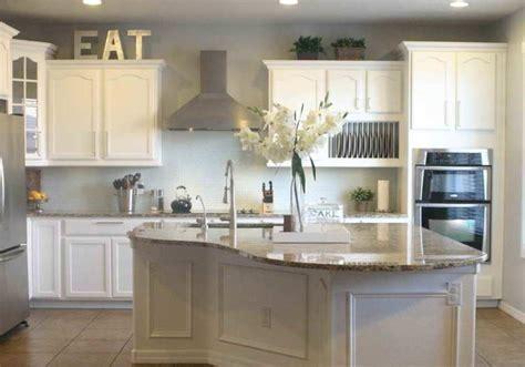 white kitchen decor ideas grey and white kitchen decorating ideas kitchen and decor