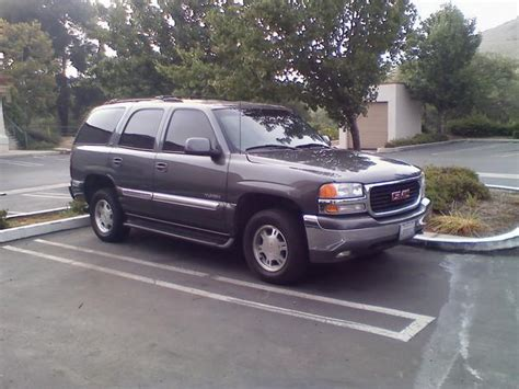how can i learn about cars 2001 gmc sierra 1500 lane departure warning 1987 gmc suburban information and photos momentcar
