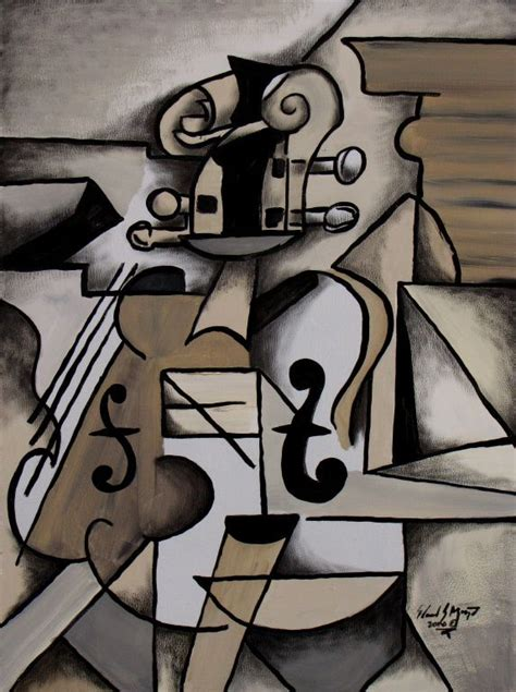 picasso paintings cubist the 25 best picasso cubism ideas on picasso