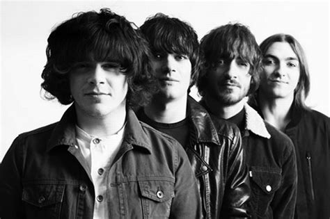 the vire bund the view s frontman kyle falconer on the band s new